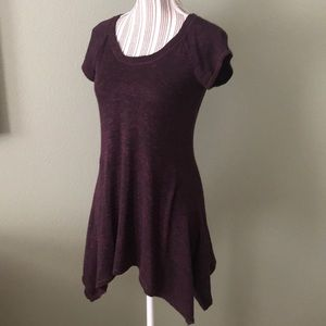 Studio M, tunic (lightweight sweater)